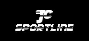 JC SPORTLINE